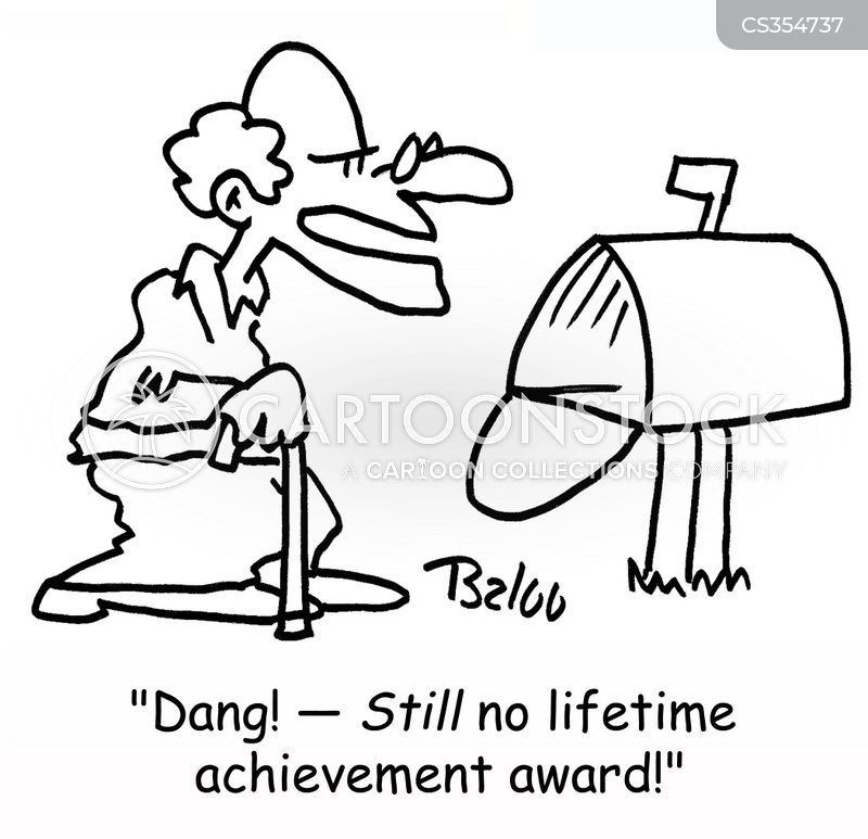 Acknowledgement cartoons, Acknowledgement cartoon, funny, Acknowledgement picture, Acknowledgement pictures, Acknowledgement image, Acknowledgement images, Acknowledgement illustration, Acknowledgement illustrations