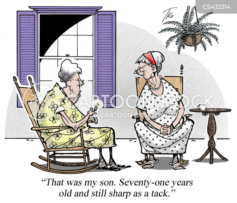 Dementias cartoons, Dementias cartoon, funny, Dementias picture, Dementias pictures, Dementias image, Dementias images, Dementias illustration, Dementias illustrations