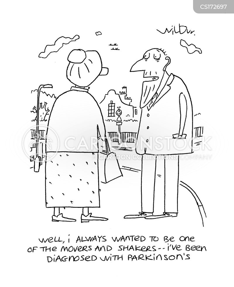 Parkinsons cartoons, Parkinsons cartoon, funny, Parkinsons picture, Parkinsons pictures, Parkinsons image, Parkinsons images, Parkinsons illustration, Parkinsons illustrations