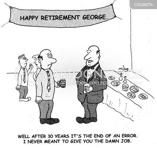 bluntness cartoon
