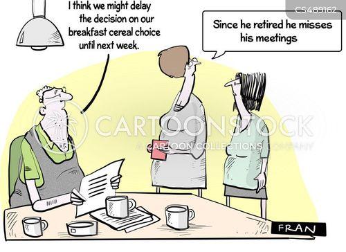 o.a.p.s cartoon