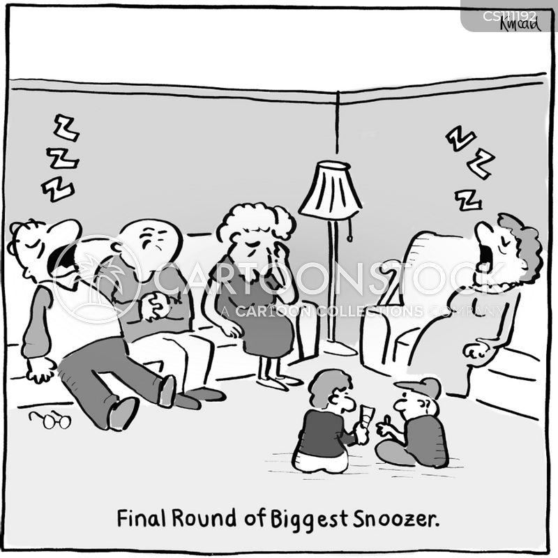 Snoozers cartoons, Snoozers cartoon, funny, Snoozers picture, Snoozers pictures, Snoozers image, Snoozers images, Snoozers illustration, Snoozers illustrations