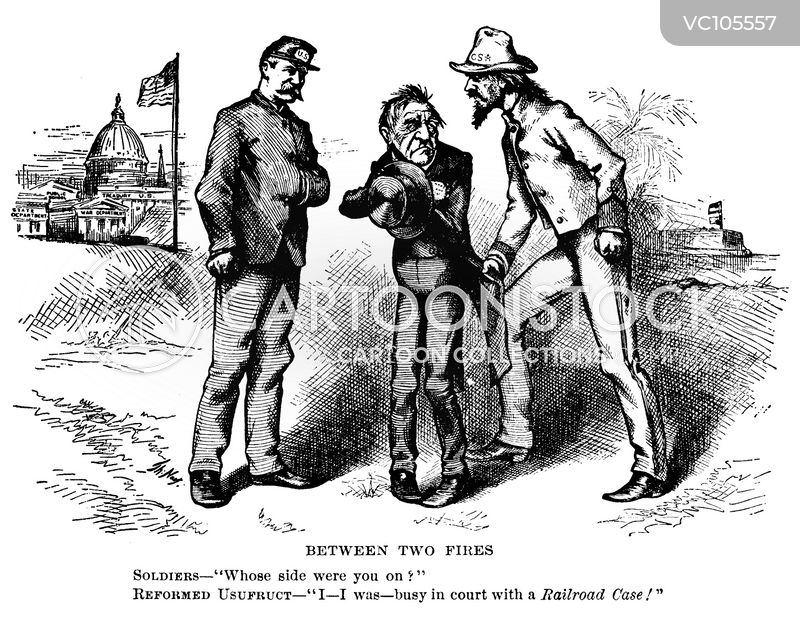 1876 Election cartoons, 1876 Election cartoon, funny, 1876 Election picture, 1876 Election pictures, 1876 Election image, 1876 Election images, 1876 Election illustration, 1876 Election illustrations