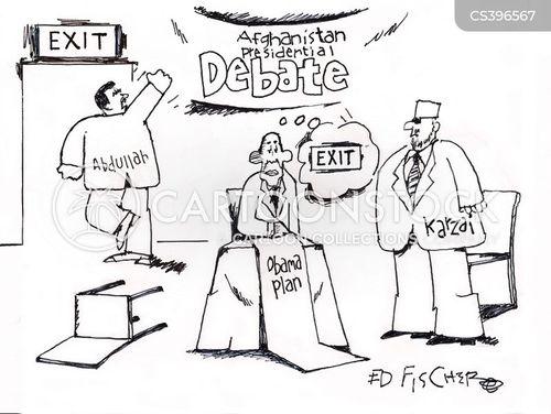 afgahn cartoon