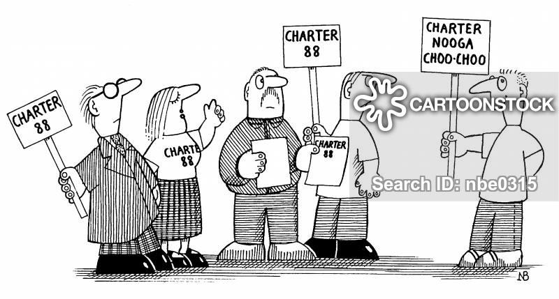 gay pride cartoon