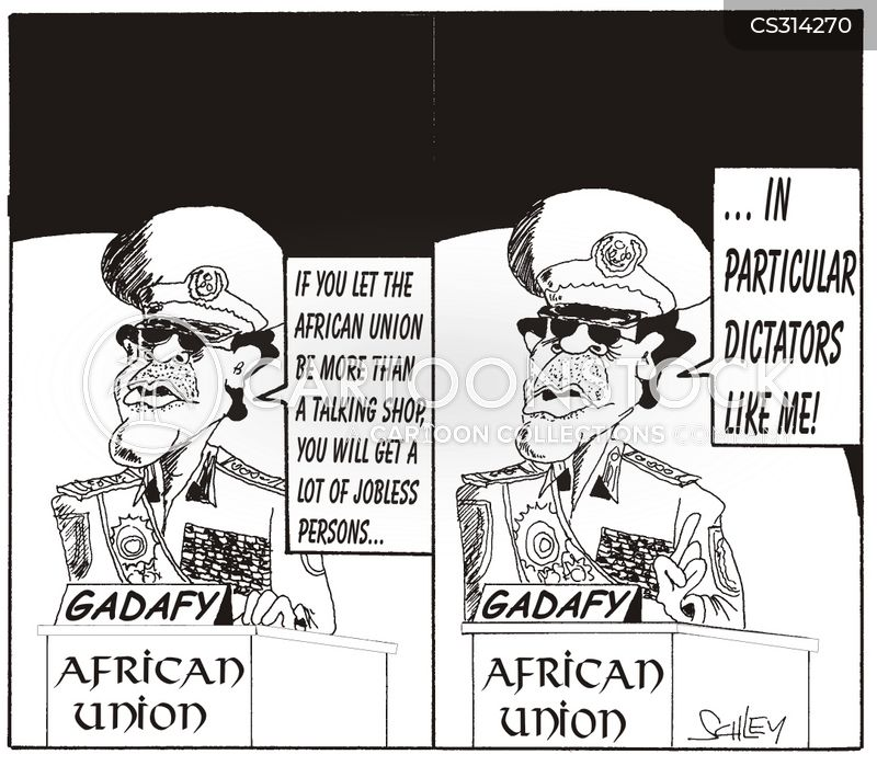 Gadafy cartoons, Gadafy cartoon, funny, Gadafy picture, Gadafy pictures, Gadafy image, Gadafy images, Gadafy illustration, Gadafy illustrations