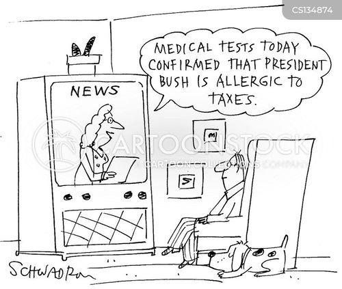 ecomonics cartoon