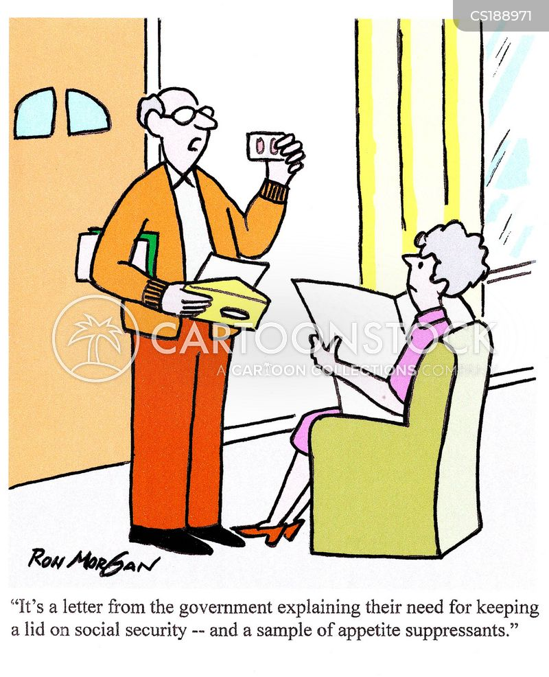 Appetite Suppressant cartoons, Appetite Suppressant cartoon, funny, Appetite Suppressant picture, Appetite Suppressant pictures, Appetite Suppressant image, Appetite Suppressant images, Appetite Suppressant illustration, Appetite Suppressant illustrations