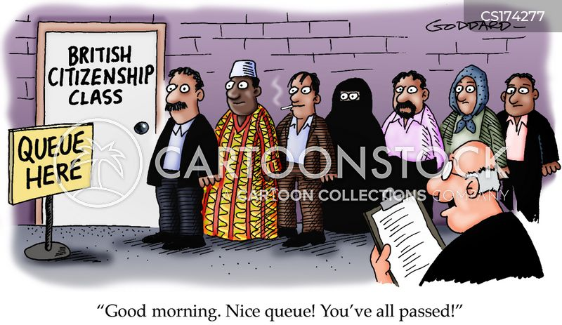 Asylum Seekers cartoons, Asylum Seekers cartoon, funny, Asylum Seekers picture, Asylum Seekers pictures, Asylum Seekers image, Asylum Seekers images, Asylum Seekers illustration, Asylum Seekers illustrations