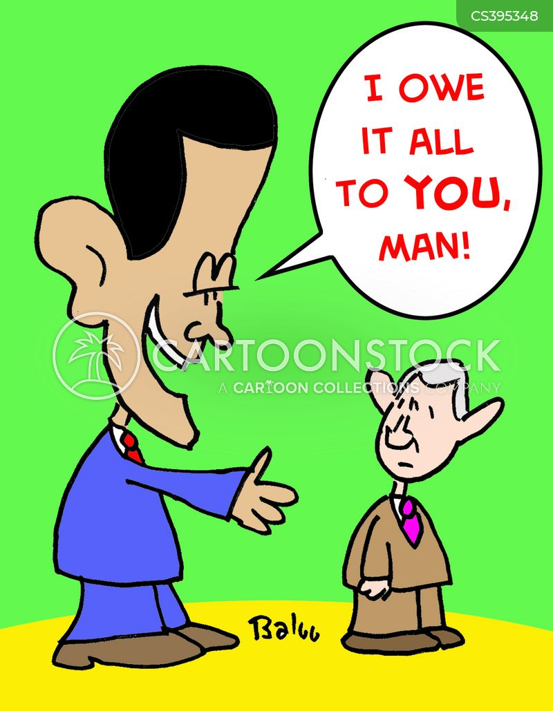 Obama Policies cartoons, Obama Policies cartoon, funny, Obama Policies picture, Obama Policies pictures, Obama Policies image, Obama Policies images, Obama Policies illustration, Obama Policies illustrations