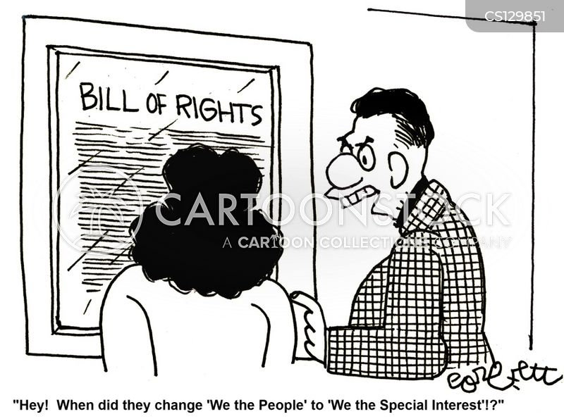 Policy Change cartoons, Policy Change cartoon, funny, Policy Change picture, Policy Change pictures, Policy Change image, Policy Change images, Policy Change illustration, Policy Change illustrations