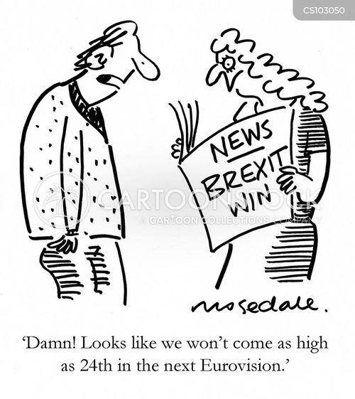 e.u. referendum cartoon