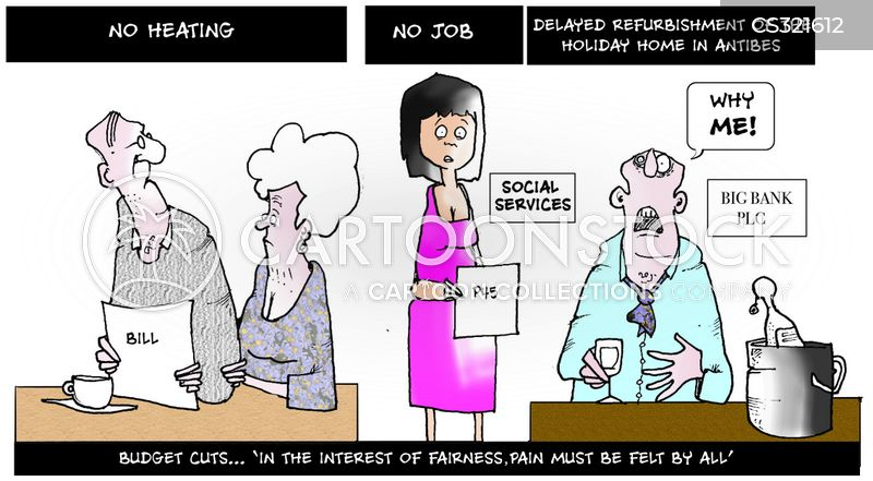 Care Services cartoons, Care Services cartoon, funny, Care Services picture, Care Services pictures, Care Services image, Care Services images, Care Services illustration, Care Services illustrations