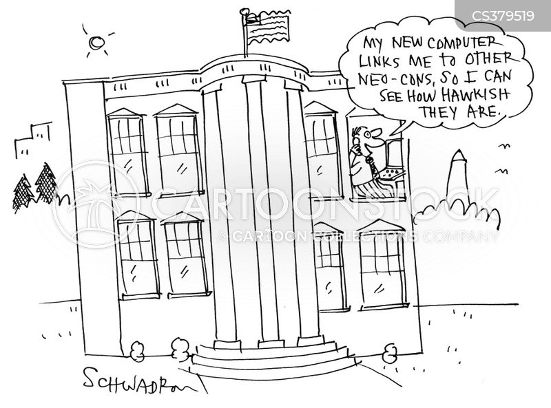 George Dubya cartoons, George Dubya cartoon, funny, George Dubya picture, George Dubya pictures, George Dubya image, George Dubya images, George Dubya illustration, George Dubya illustrations