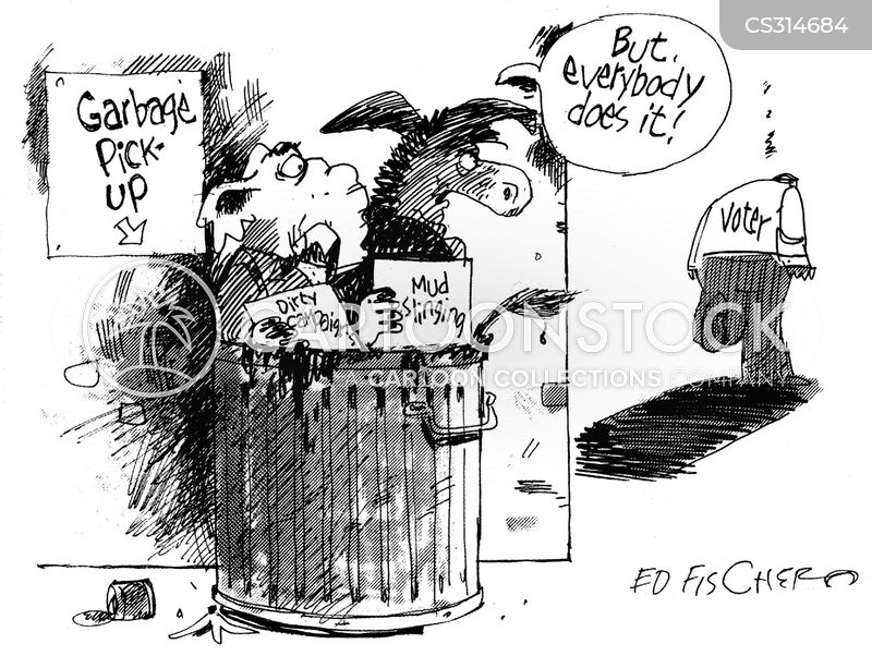 democratic donkey cartoons and comics funny pictures from cartoonstock
