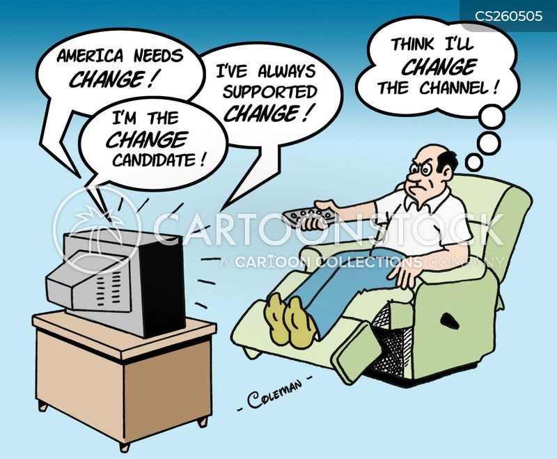 Change Channel cartoons, Change Channel cartoon, funny, Change Channel picture, Change Channel pictures, Change Channel image, Change Channel images, Change Channel illustration, Change Channel illustrations