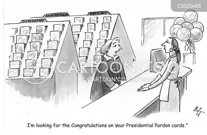 Pardons cartoons, Pardons cartoon, funny, Pardons picture, Pardons pictures, Pardons image, Pardons images, Pardons illustration, Pardons illustrations