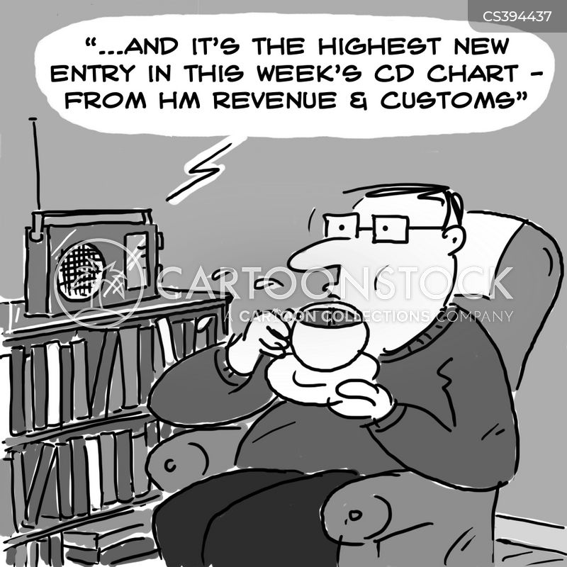 Child Benefit cartoons, Child Benefit cartoon, funny, Child Benefit picture, Child Benefit pictures, Child Benefit image, Child Benefit images, Child Benefit illustration, Child Benefit illustrations