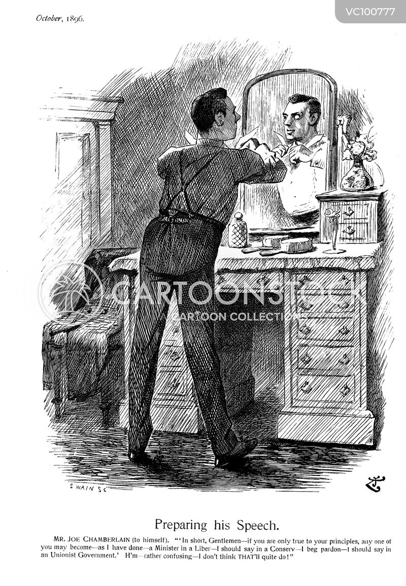 Speeches cartoons, Speeches cartoon, funny, Speeches picture, Speeches pictures, Speeches image, Speeches images, Speeches illustration, Speeches illustrations