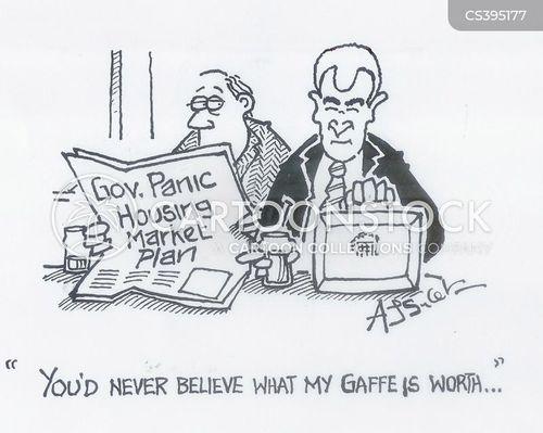 chancellor of exchequer cartoon