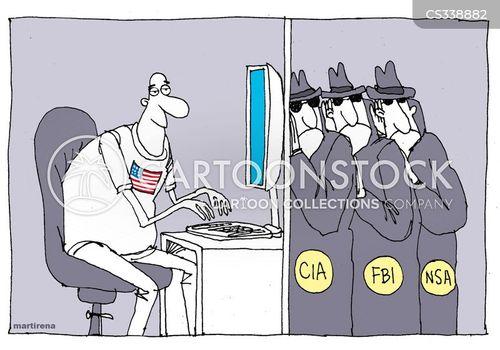 us citizens cartoon