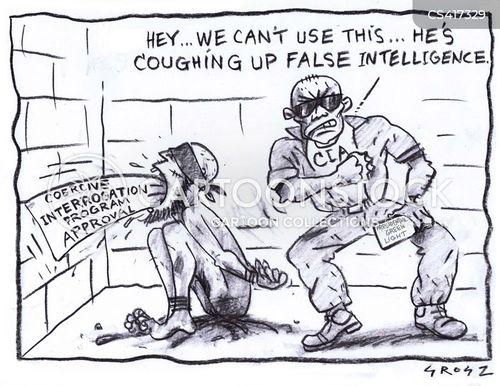 terror suspect cartoon