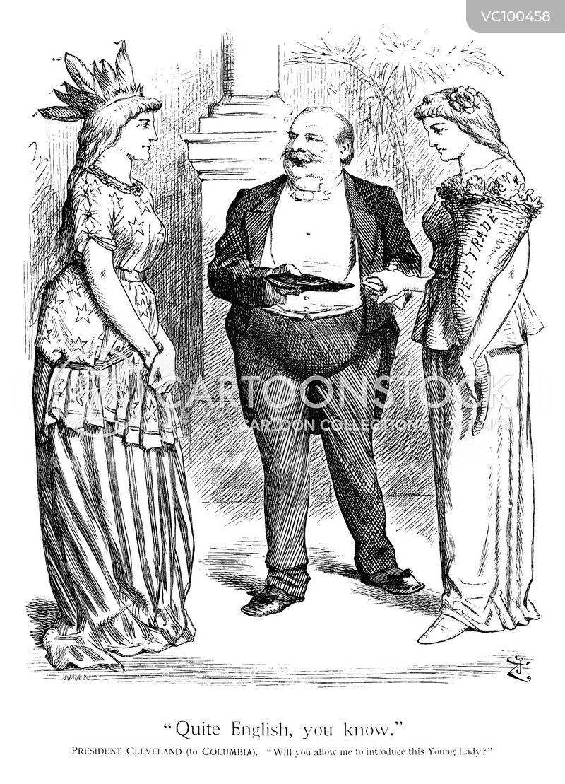 History Of Trade cartoons, History Of Trade cartoon, funny, History Of Trade picture, History Of Trade pictures, History Of Trade image, History Of Trade images, History Of Trade illustration, History Of Trade illustrations