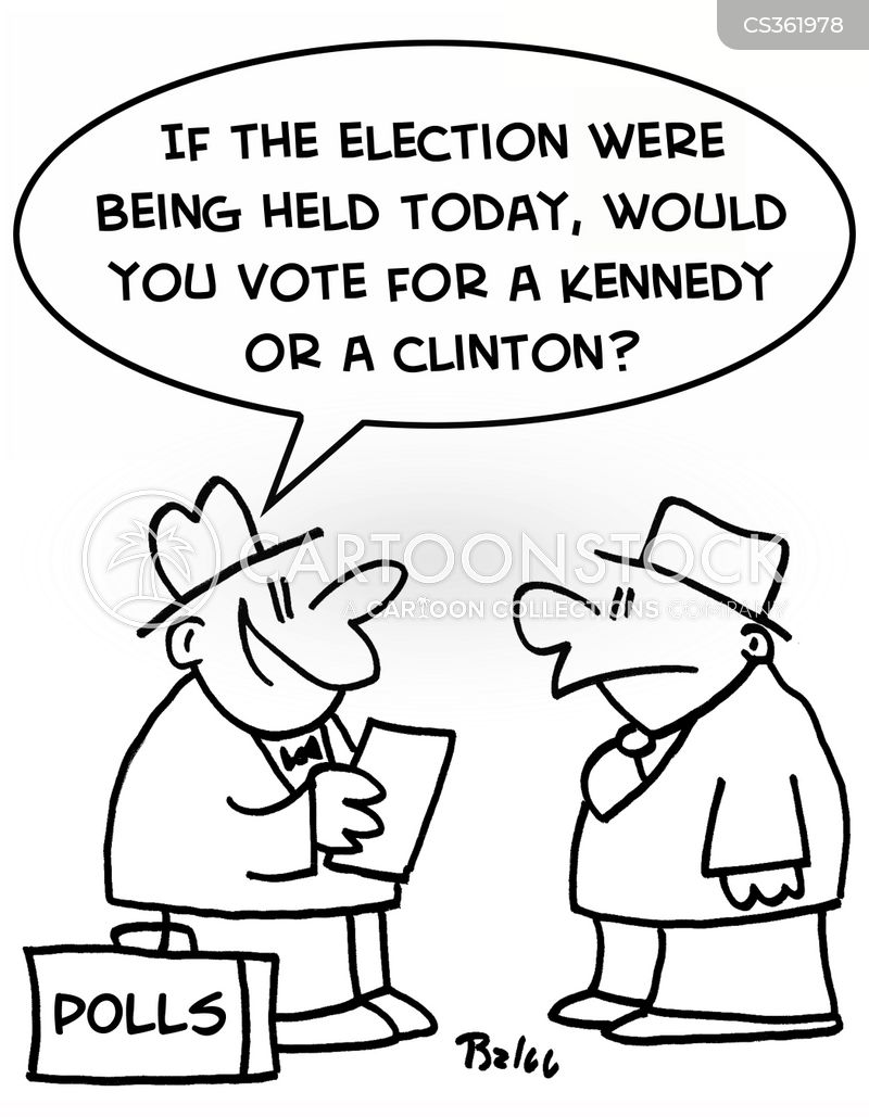 caroline kennedy cartoon