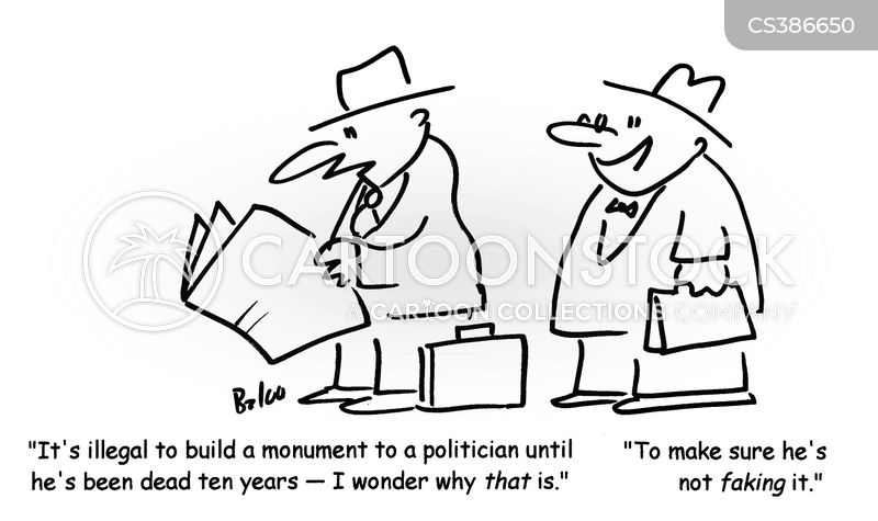 Law Makers cartoons, Law Makers cartoon, funny, Law Makers picture, Law Makers pictures, Law Makers image, Law Makers images, Law Makers illustration, Law Makers illustrations