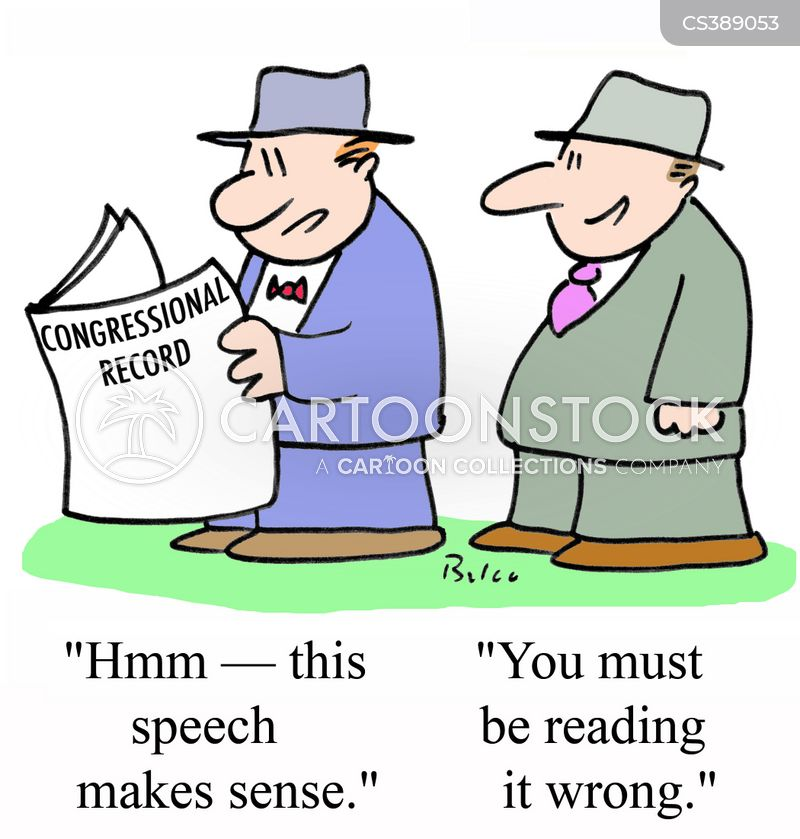 Newspaper Report cartoons, Newspaper Report cartoon, funny, Newspaper Report picture, Newspaper Report pictures, Newspaper Report image, Newspaper Report images, Newspaper Report illustration, Newspaper Report illustrations