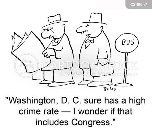 include cartoon