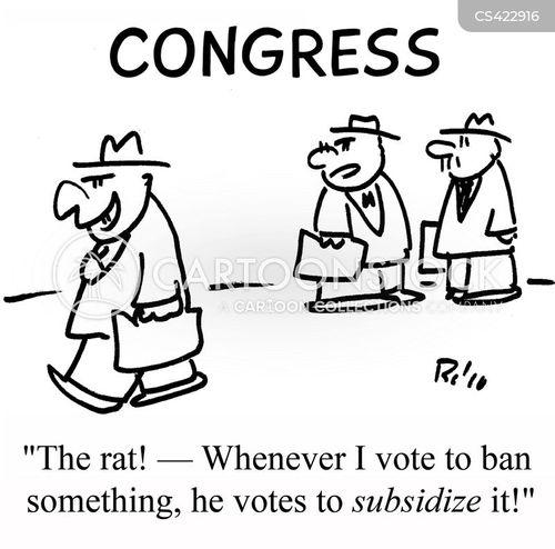 Corrupt Politicians us Corrupt Politicians Cartoon 8