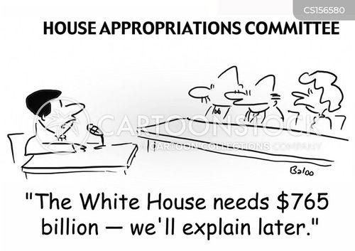 later cartoon