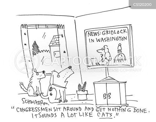 natural rival cartoon