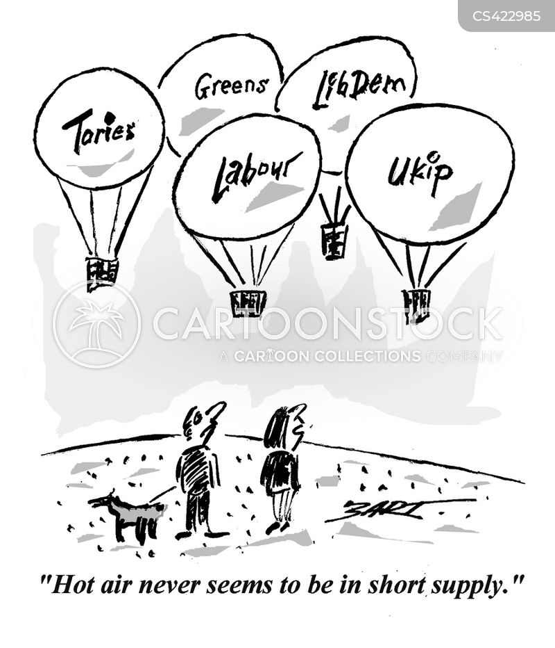 libdem cartoon