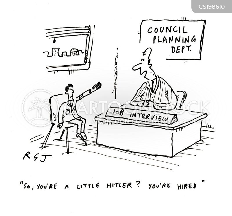 Council cartoons, Council cartoon, funny, Council picture, Council pictures, Council image, Council images, Council illustration, Council illustrations