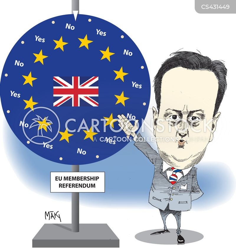 ukip cartoon