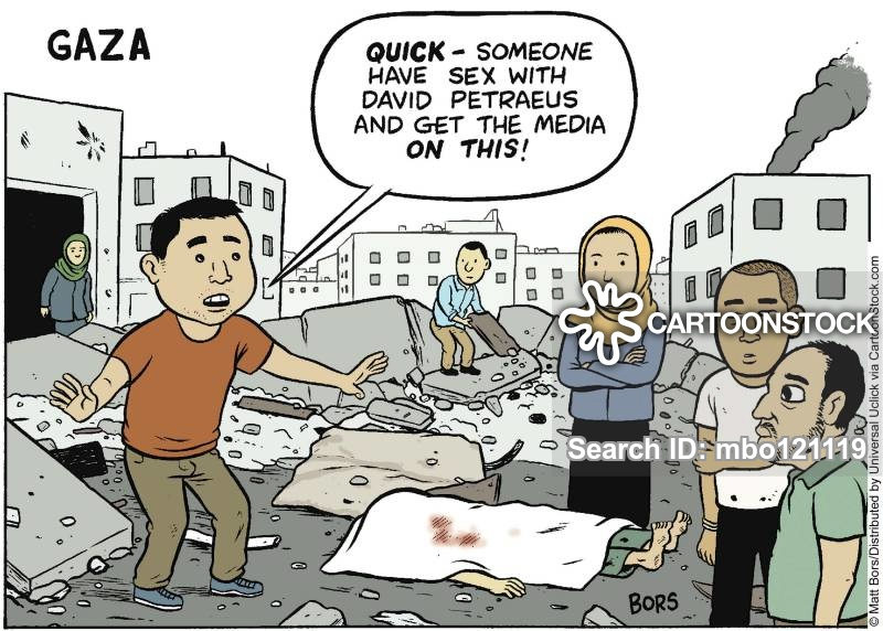 Gaza cartoons, Gaza cartoon, funny, Gaza picture, Gaza pictures, Gaza image, Gaza images, Gaza illustration, Gaza illustrations