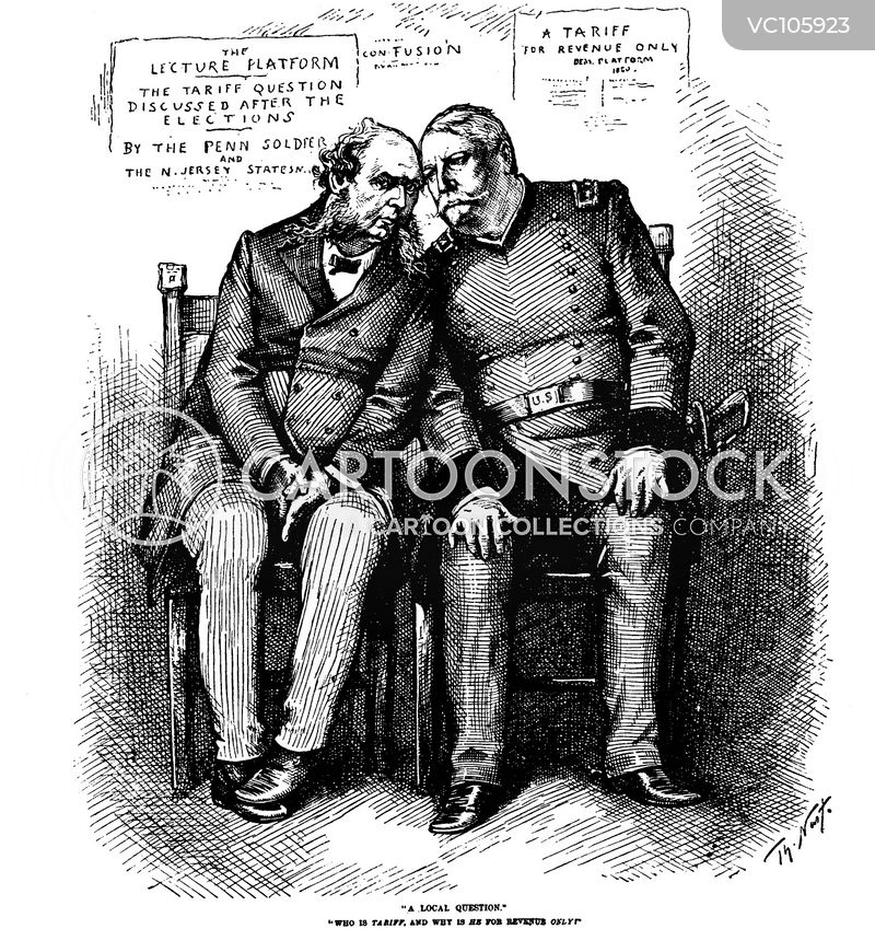 Winfield Scott Hancock cartoons, Winfield Scott Hancock cartoon, funny, Winfield Scott Hancock picture, Winfield Scott Hancock pictures, Winfield Scott Hancock image, Winfield Scott Hancock images, Winfield Scott Hancock illustration, Winfield Scott Hancock illustrations