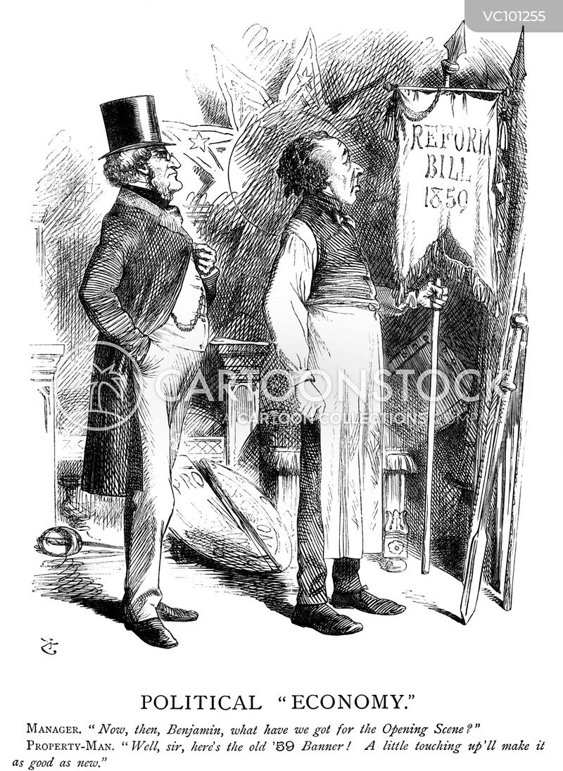 1859 Reform Bill cartoons, 1859 Reform Bill cartoon, funny, 1859 Reform Bill picture, 1859 Reform Bill pictures, 1859 Reform Bill image, 1859 Reform Bill images, 1859 Reform Bill illustration, 1859 Reform Bill illustrations