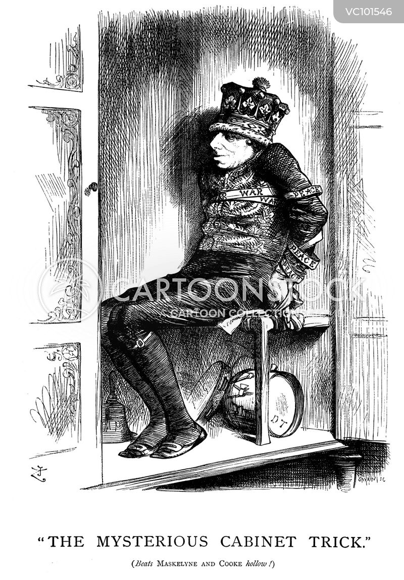Lord Carnarvon cartoons, Lord Carnarvon cartoon, funny, Lord Carnarvon picture, Lord Carnarvon pictures, Lord Carnarvon image, Lord Carnarvon images, Lord Carnarvon illustration, Lord Carnarvon illustrations