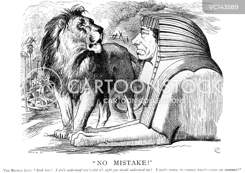 Lion cartoons, Lion cartoon, funny, Lion picture, Lion pictures, Lion image, Lion images, Lion illustration, Lion illustrations