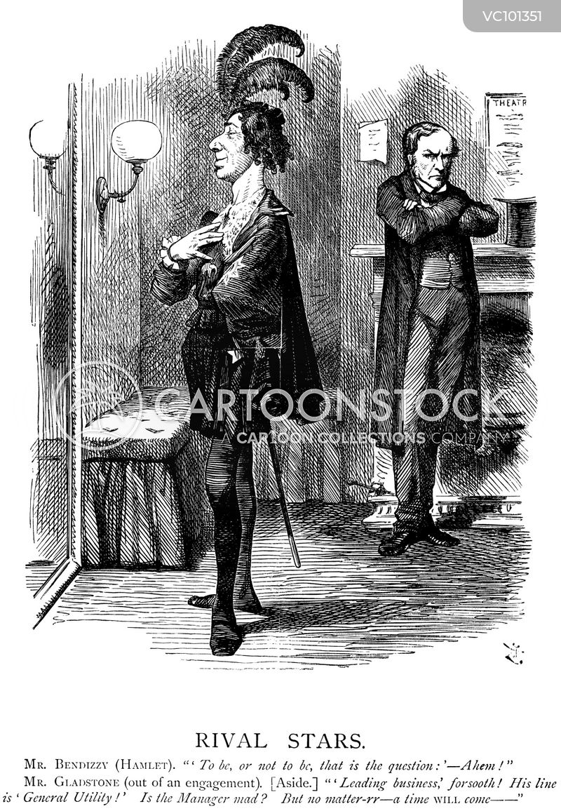 Shakespeare cartoons, Shakespeare cartoon, funny, Shakespeare picture, Shakespeare pictures, Shakespeare image, Shakespeare images, Shakespeare illustration, Shakespeare illustrations