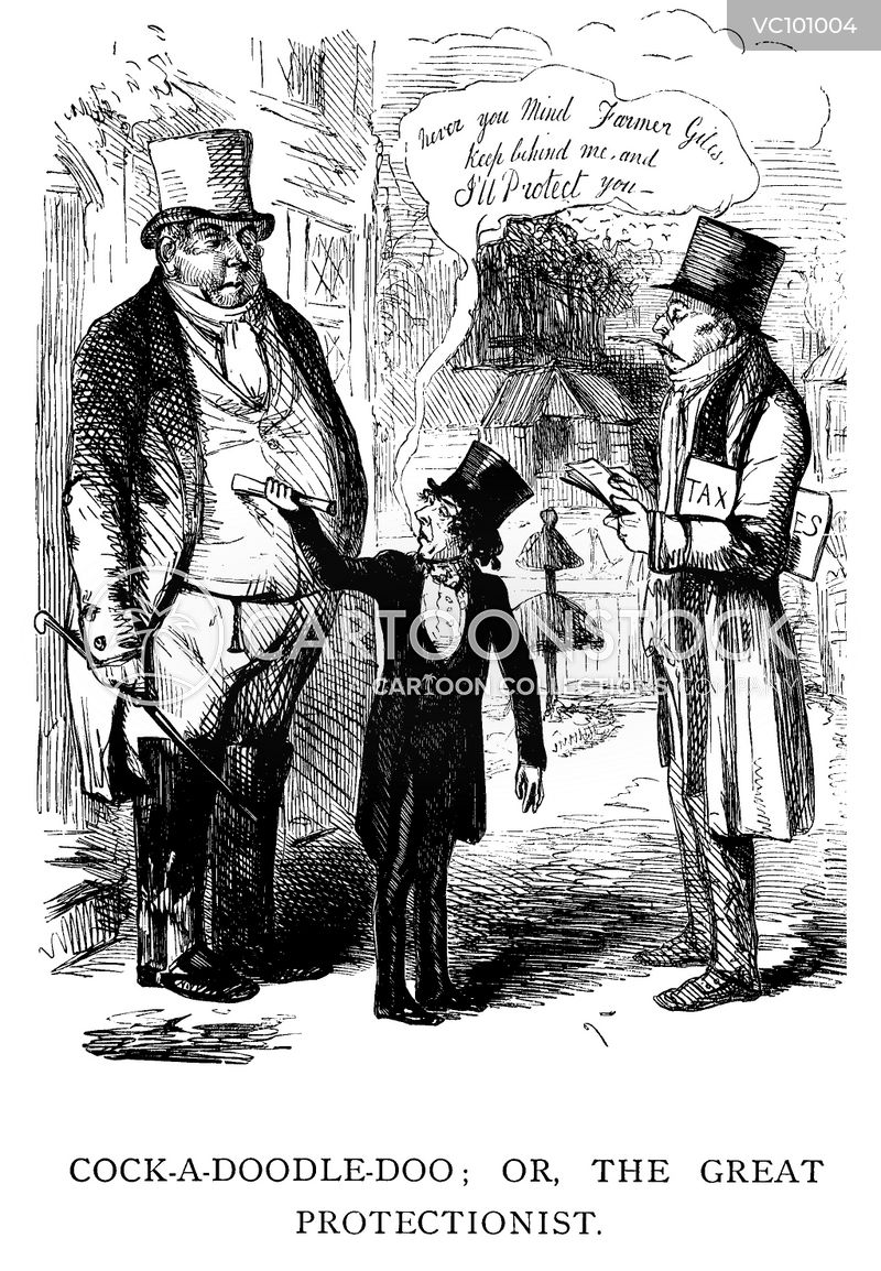 Disraeli cartoons, Disraeli cartoon, funny, Disraeli picture, Disraeli pictures, Disraeli image, Disraeli images, Disraeli illustration, Disraeli illustrations