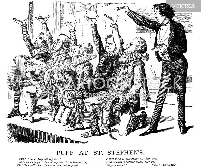 Puff At St Stephens cartoons, Puff At St Stephens cartoon, funny, Puff At St Stephens picture, Puff At St Stephens pictures, Puff At St Stephens image, Puff At St Stephens images, Puff At St Stephens illustration, Puff At St Stephens illustrations