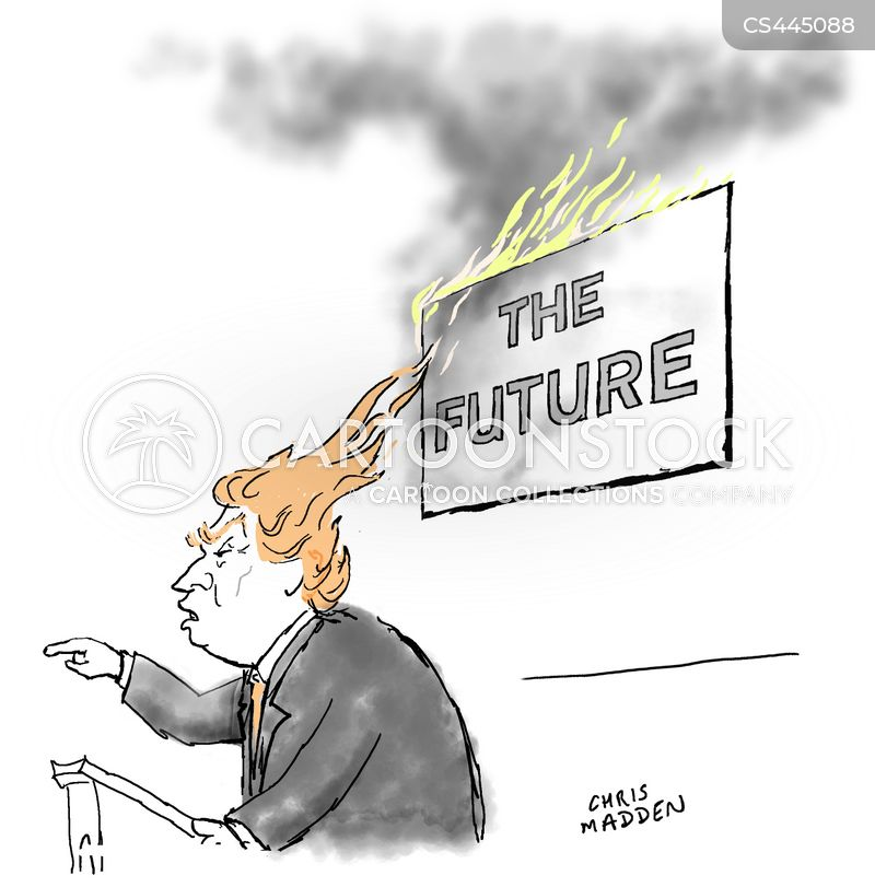 Future Harm cartoons, Future Harm cartoon, funny, Future Harm picture, Future Harm pictures, Future Harm image, Future Harm images, Future Harm illustration, Future Harm illustrations
