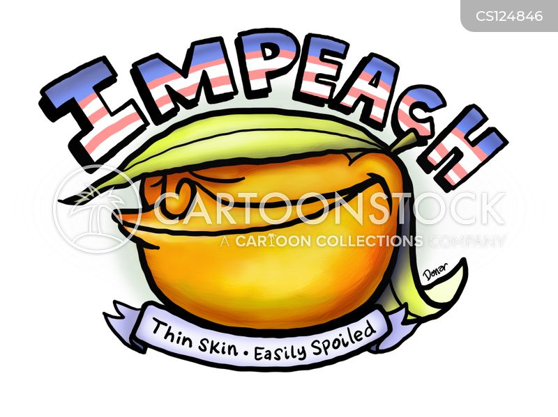 Impeached cartoons, Impeached cartoon, funny, Impeached picture, Impeached pictures, Impeached image, Impeached images, Impeached illustration, Impeached illustrations