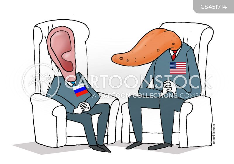 Russian Ties cartoons, Russian Ties cartoon, funny, Russian Ties picture, Russian Ties pictures, Russian Ties image, Russian Ties images, Russian Ties illustration, Russian Ties illustrations