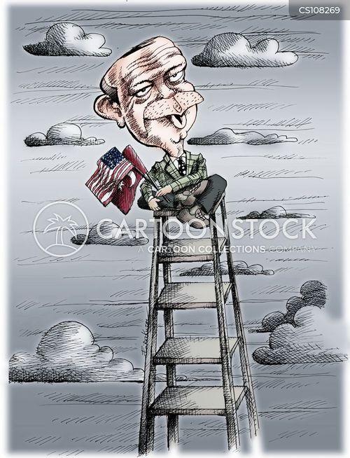 recep tayyip erdogan cartoon