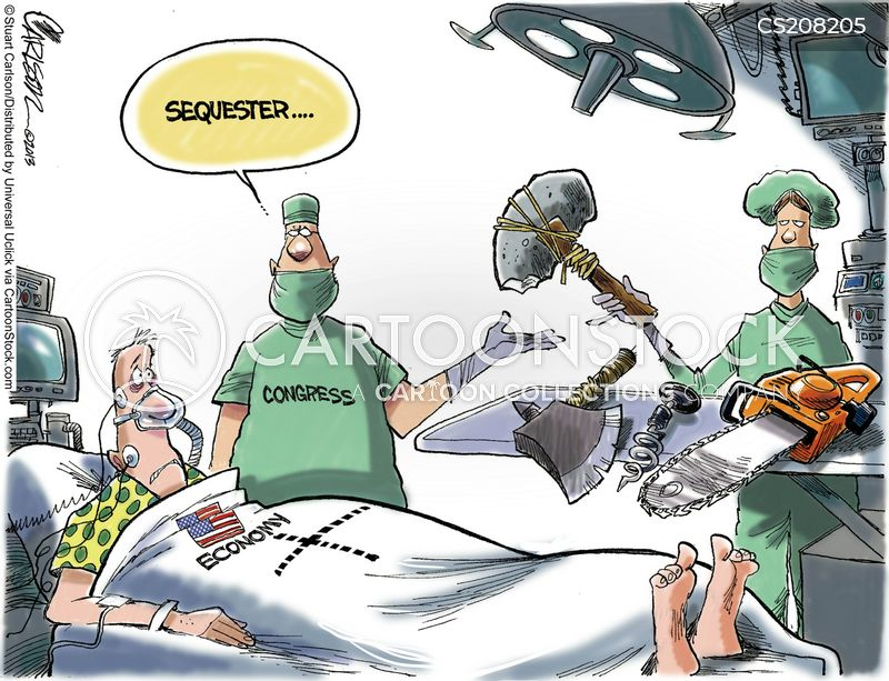Sequestration cartoons, Sequestration cartoon, funny, Sequestration picture, Sequestration pictures, Sequestration image, Sequestration images, Sequestration illustration, Sequestration illustrations